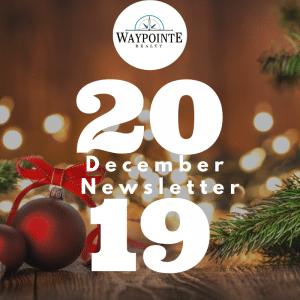 December Oviedo Real Estate Newsletter
