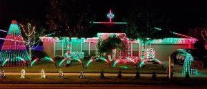 Kilowatt-Christmas-1