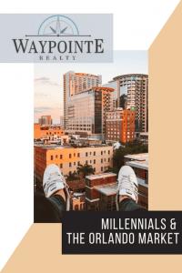 Millennials Desirable Market_ Orlando