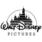 disney-real-estate-relocation-specialists